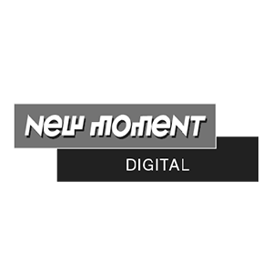 New moment digital
