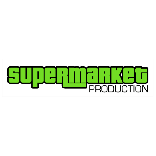 Supermarket production -